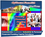 OPTIMUM FINANCIAL CAPITAL OPTION SELECTION SERVICES